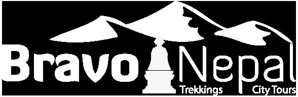 Bravo!Nepal | Trekkings & City Tours